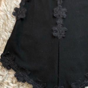 Stizzoli Skirts - Swing skirt